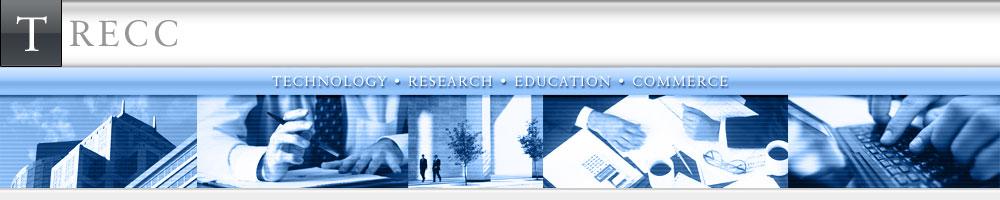 Logo trecc.org